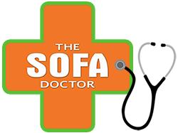 The Sofa Doctor